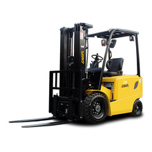 GS 1.8T Electric Forklift